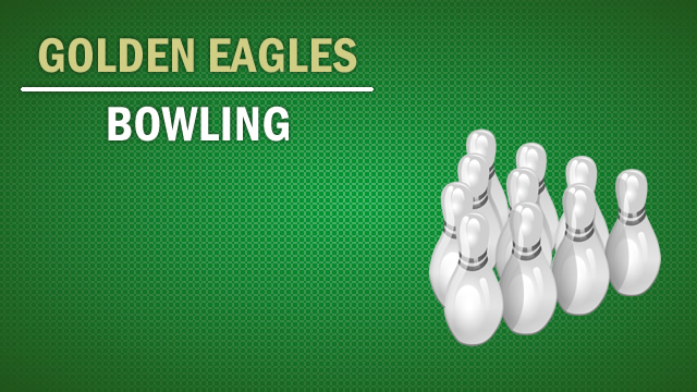 Boys Bowling Results!!