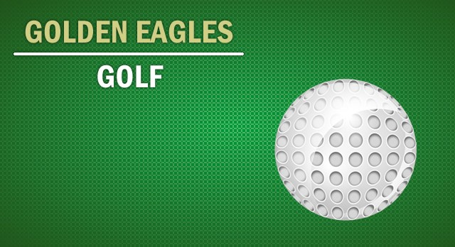 Girls Golf Defeat Green
