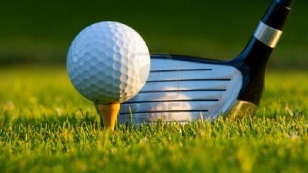 golfballwithtee