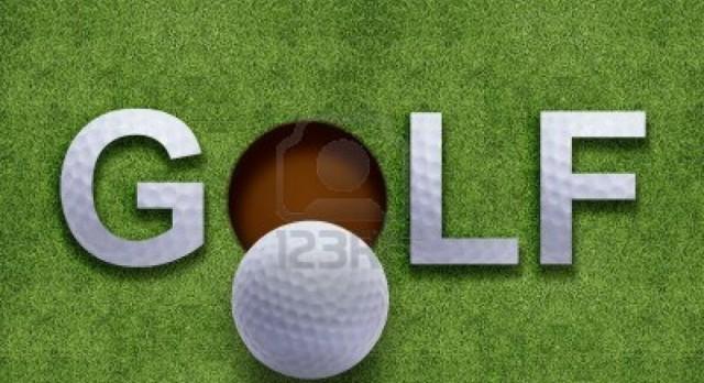 Girl's Golf Information