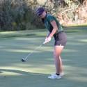 Girls Golf vs Hoover