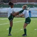 GlenOak Girls Varsity Soccer v McKinley
