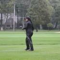 Girls Golf @ States