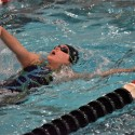 Swimming Sectional Championships