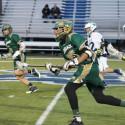 Varsity Boys Lacrosse vs Louisville 4/22/17