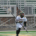 JV Boys Lacrosse vs Boardman 4/22/17