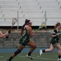 Varsity Girls Lacrosse vs Lake (away)