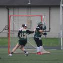 Girls Varsity Lacrosse vs. Canfield