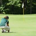 Girls Golf 2013-14