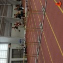 Mens Track and Field