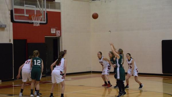 montcalm girls High school girls basketball district schedule high school girls basketball district schedule stanton central montcalm 47, belding 36.