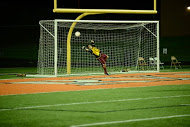 Cooper defeats district rival Ryle in PK's