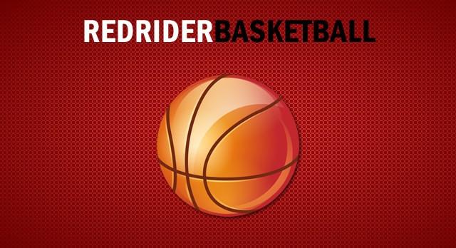 Girls Basketball info for Nov. 24