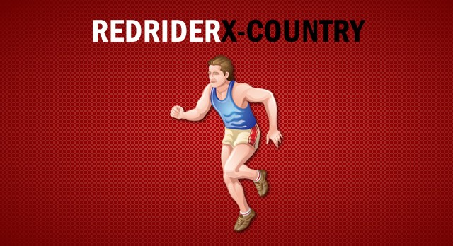 Orrville Hosts Wayne/Holmes Cross Country Invitational