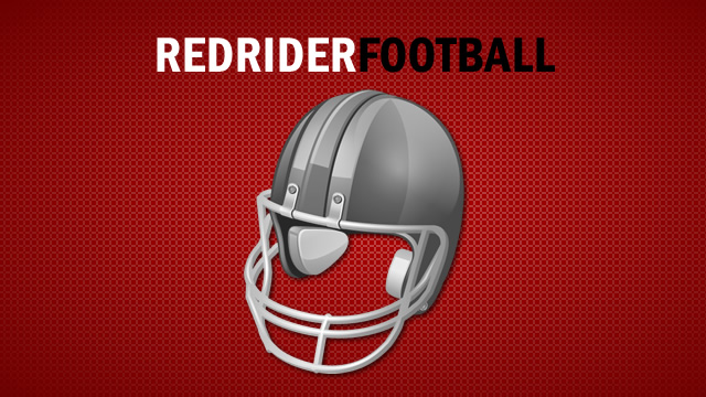 Football Notes: Week 7 – Orrville at Manchester