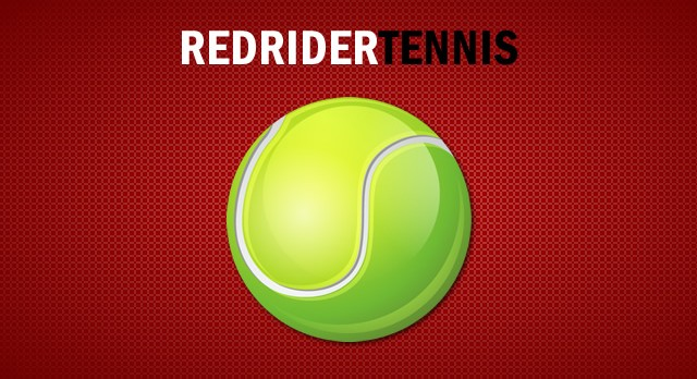 Orrville Netters Remain Undefeated in the NET Conference