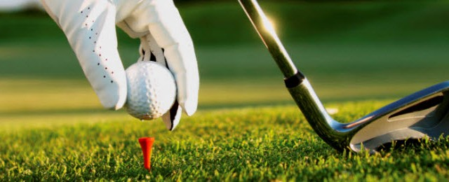 Golfers Travel to West Holmes And Lose 168-192