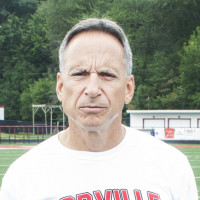 Doug Davault