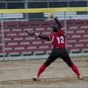 Orrville Softball