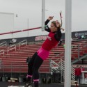 Orrville Relays