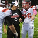 Pictures of FB Orrville at Manchester