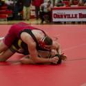 Orrville Wrestling
