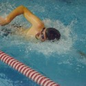 Orrville Swimming