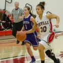 Orrville Lady Riders shoot way to Magic victory