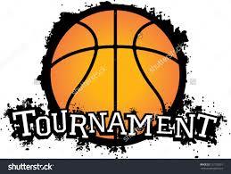 Update: Girls Basketball Tournament Bracket