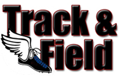 District Track Info