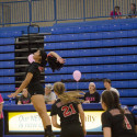 Orrville defeats Tuslaw 3-0