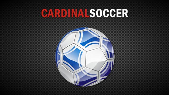 Millington High School Girls Varsity Soccer falls to North Branch Area High School 8-1