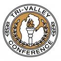 tvc-logo1