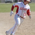 Varsity Baseball Pictures