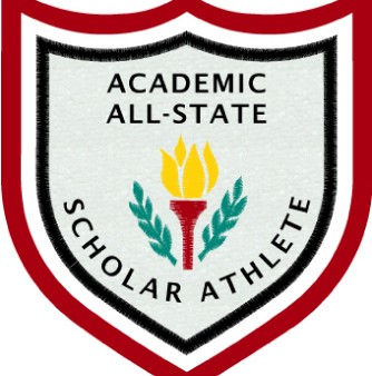 Team Academic All-State