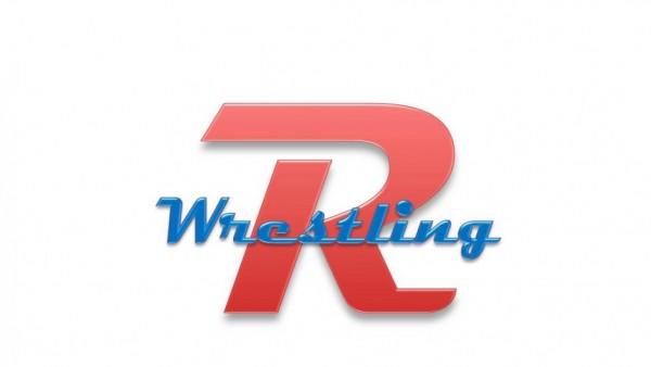 Revere Wrestling Logo