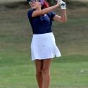 Girls golf 8.24.16–photo credit Woodard Photography