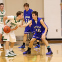 Boys Basketball Dec. 9 (photo cred: Lifetouch)
