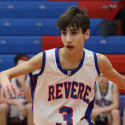 Freshman Boys Basketball Jan. 20 (photo cred: Lifetouch)