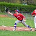 JV Baseball April 21 (photo credit: Lifetouch)