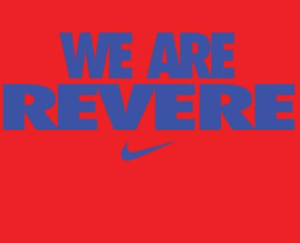 Nike Spiritwear on sale NOW through May 10
