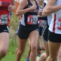 Cross Country Regional (Oct 18th)