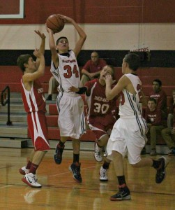 jr hi basketball 018