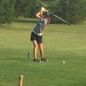 Girls Golf 2015 2
