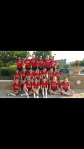 Squad Pic 1