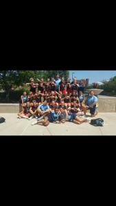 Squad Pic 2