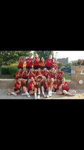 Squad Pic 6