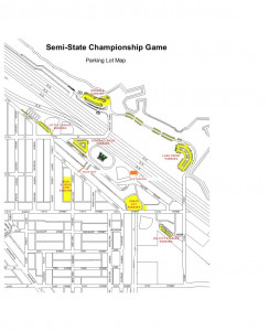 Semi-State Parking Eastbrook (1)