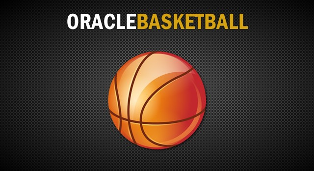 Lady Oracle Basketball looks to Repeat
