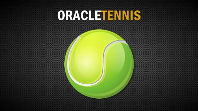 Boys' tennis sectional review